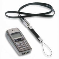 Шнур на руку для мобильного телефона Philippi  Ph 160004