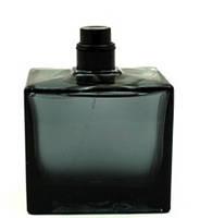 ANTONIO BANDERAS SEDUCTION IN BLACK MEN EDT TESTER 100 ml