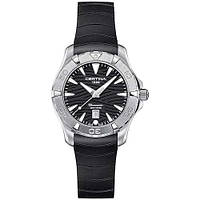 Женские Часы CERTINA C032.251.17.051.00 Chronometer 300m Diver
