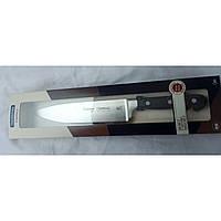 Нож поварской 24011/008 TR CENTURY