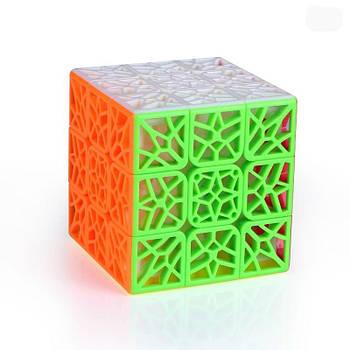 Кубик QiYi DNA 3х3