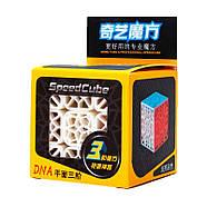 Кубик QiYi DNA 3х3, фото 2
