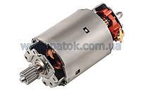 Мотор для кухонного комбайна Braun 63205633