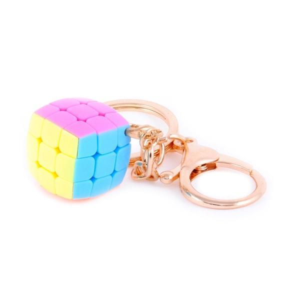 Головоломка Кубик 3х3 mini 2 см