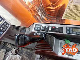 Гусеничний екскаватор Doosan DX300LC (2010 р), фото 2
