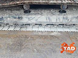 Гусеничний екскаватор Doosan DX300LC (2010 р), фото 3