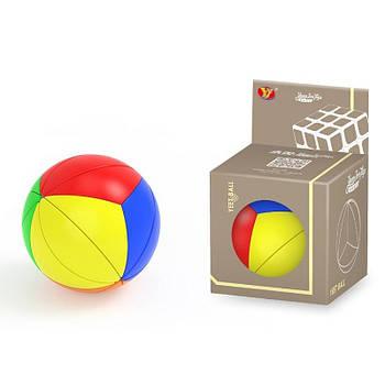 Головоломки YJ Yeet Ball