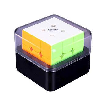 Кубик Valk Elite магнітний 3х3 без наклейок
