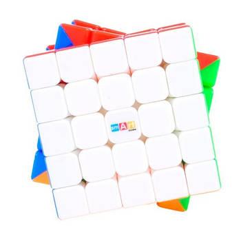 Головоломка Розумний Кубик 5х5х5 без наклейок