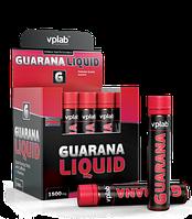 VPLab Guarana Liquid 20x25ml, фото 1