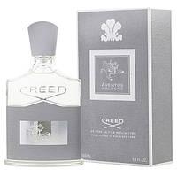 Creed Aventus Cologne Парфюмированная вода 100 ml. лицензия