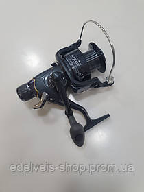 Катушка  HIBOY J3-60 С байтранером 5 подшипника (Sadei J3FR-60 ) всего за 300гр
