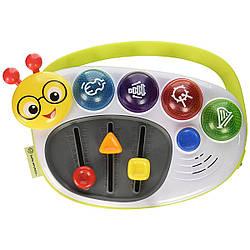Іграшка музична Baby Einstein DJ Little