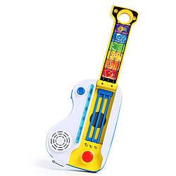 Іграшка музична Baby Einstein Гітара-піаніно