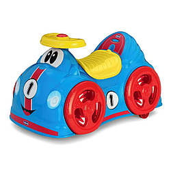 Игрушка для катания Chicco 360 Ride-On