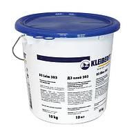 303.0 KLEIBERIT высококачественный столярный клей ПВА для дерева (класс водостойкости Д3/Д4) 10kg Германия