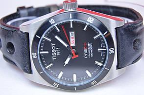Мужские часы TISSOT PRC516 T044.430.21.031.00 Sapphire