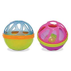 Іграшка для ванної Munchkin М'ячик