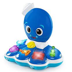 Іграшка музична Baby Einstein Octopus Orchestra