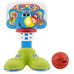 Іграшка Chicco Баскетбольна ліга