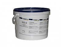 303.0 KLEIBERIT высококачественный столярный клей ПВА для дерева (класс водостойкости Д3/Д4) 16kg Германия