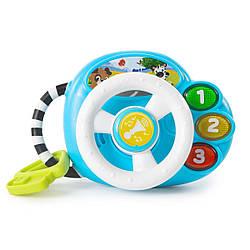 Іграшка музична Baby Einstein Driving Tunes
