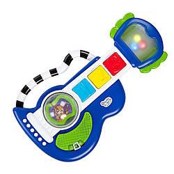 Іграшка музична Baby Einstein Гітара