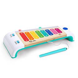 Іграшка музична Baby Einstein Ксилофон Magic Touch