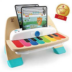 Іграшка музична Baby Einstein Піаніно Magic Touch