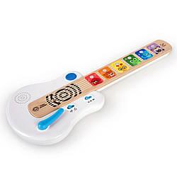 Іграшка музична Baby Einstein Гітара Magic Touch