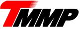 ТММР интернет магазин мотозапчастей
