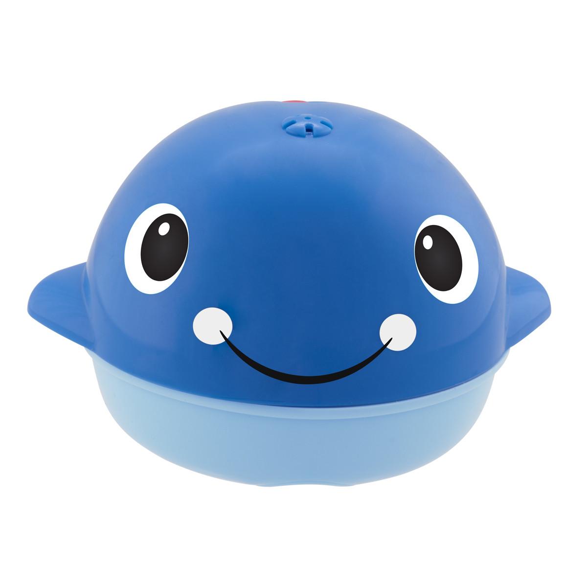 Игрушка для ванной Chicco Кит
