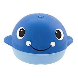 Іграшка для ванної Chicco Кіт
