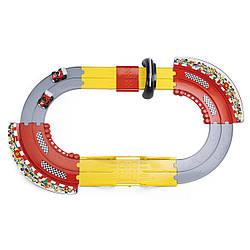 Игровой набор Chicco Автотрек Ferrari