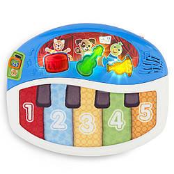 Іграшка музична Baby Einstein Піаніно