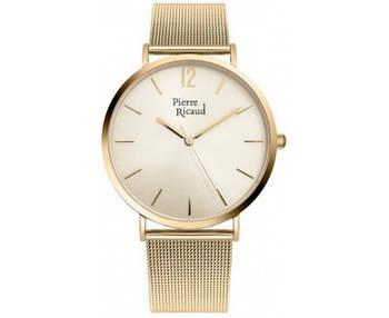 Pierre Ricaud PR 91078.1151Q