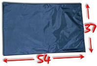 Водонепроницаемый чехол для электрогрелки 54х37 см, хлопок