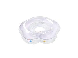 Круг надувной для купания, размер L - Babyhood