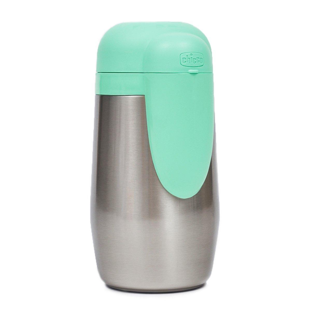 Термос-контейнер для детского питания Chicco
