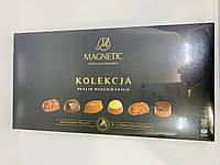 Конфеты Magnetic Kolekcja 300 г