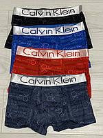 Calvin Klein оптом., фото 1