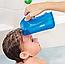 Глечик для купання Munchkin Baby Rinser, фото 3