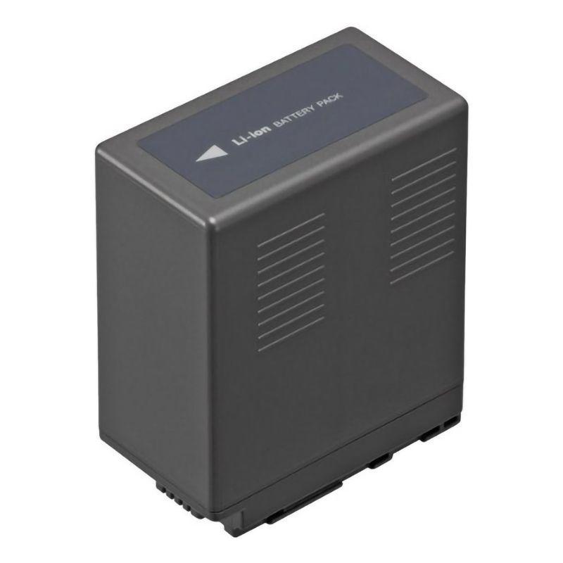 Акумулятор для відеокамер Panasonic VW-VBG6 (7200 mAh)