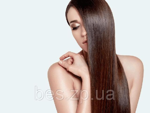 Купить кератиновое восстановление волос с косметикой BES в интернет - магазине bes.zp.ua