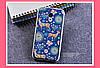 """Meizu M2 note 5.5"""" оригинальный противоударный TPU чехол с принтом рисунком для телефона """"SGP SPIGEN BM"""", фото 3"""