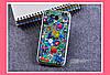 """Meizu M2 note 5.5"""" оригинальный противоударный TPU чехол с принтом рисунком для телефона """"SGP SPIGEN BM"""", фото 7"""