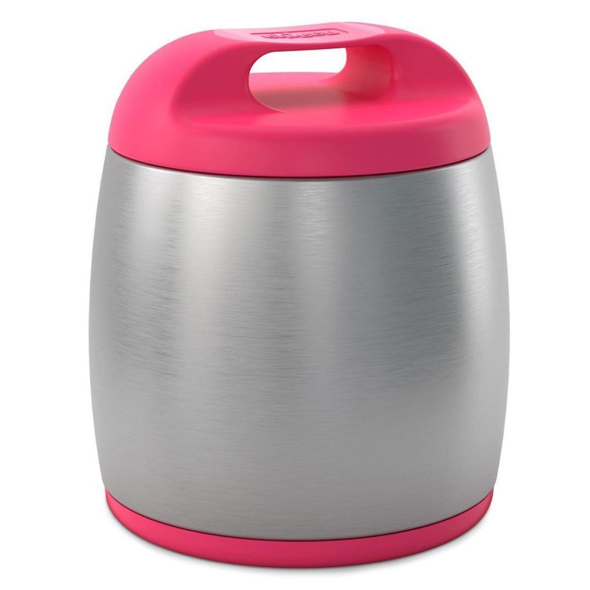 Термоконтейнер для детского питания Chicco