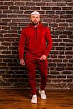 Чоловічий спортивний костюм., фото 6