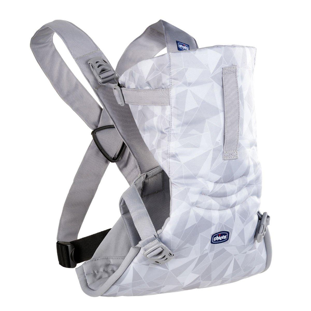 Нагрудна сумка Chicco EasyFit