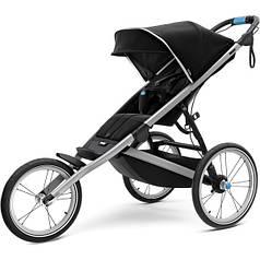 Дитяча бігова коляска Thule Glide 2